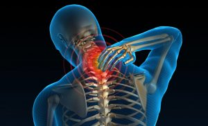 Whiplash Treatment | Virginia Beach Chiropractor | Progressive Chiropractic