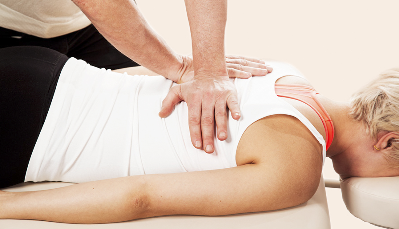 At Progressive Chiropractic We Fix The CAUSE Of The Problem <br> <br>757-490-8555<br> <br>